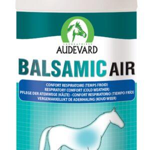 BALSAMIC AIR pour la respiration du cheval