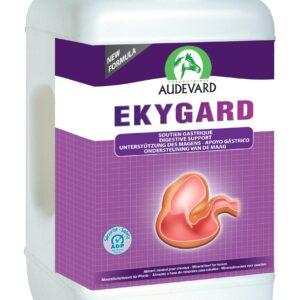 EKYGARD soutien gastrique du cheval