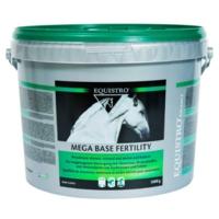 EQUISTRO MEGABASE FERTILITY pour chevaux