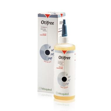 otifree-60ml-1 en spray