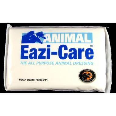 EAZI-CARE CATAP pour le soin du cheval