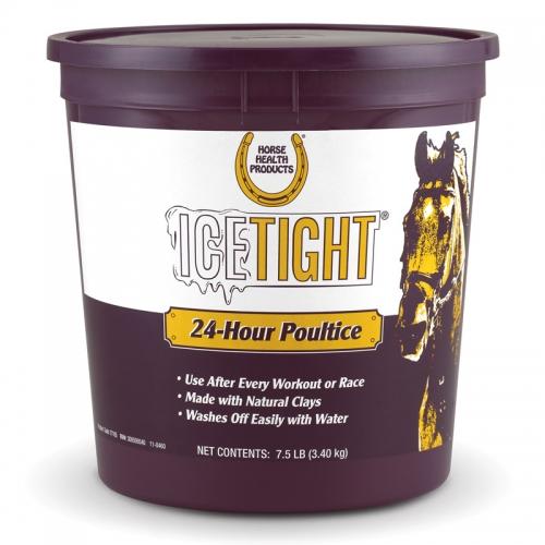 ICE TIGHT 3,40 kilo pour cheval
