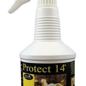 PROTECT 14 SPRAY pour cheval