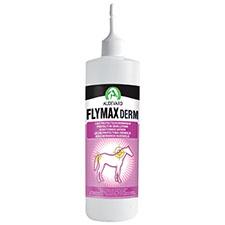 flymax derm 500 ml Audevard