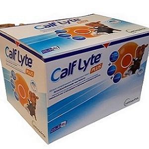 Calf Lyte® plus : aliment diététique pour veaux