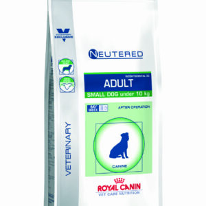 croquettes petit chien adulte moins de 10 kilo royal canin