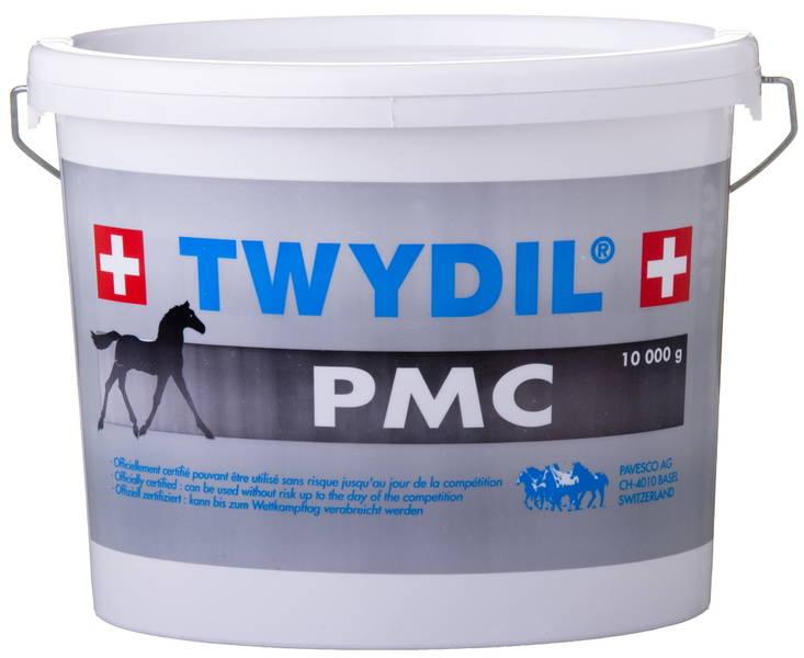 twydil pmc pour cheval pas cher