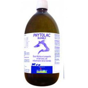phytolac buvable pas cher