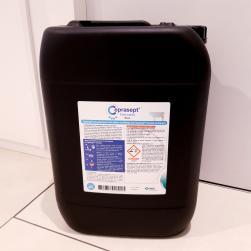CEPRASEPT® MSD® Farma(b) base bidon 20 litres