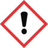 produit dangereux