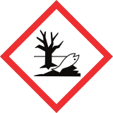 produit polluant